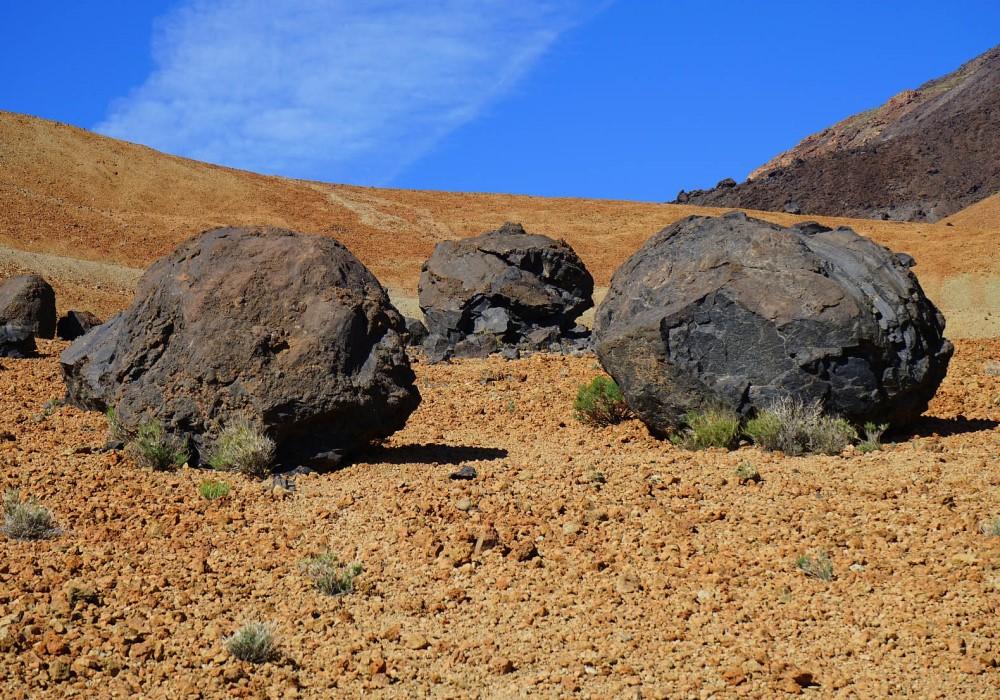 pietra lavica