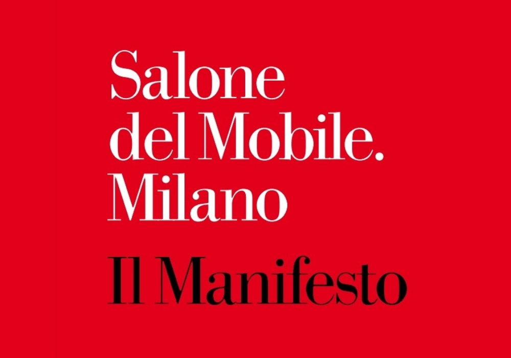 https://www.ficola.it/public/Files/rif000002/1043/salone-del-mobile.milano.jpg