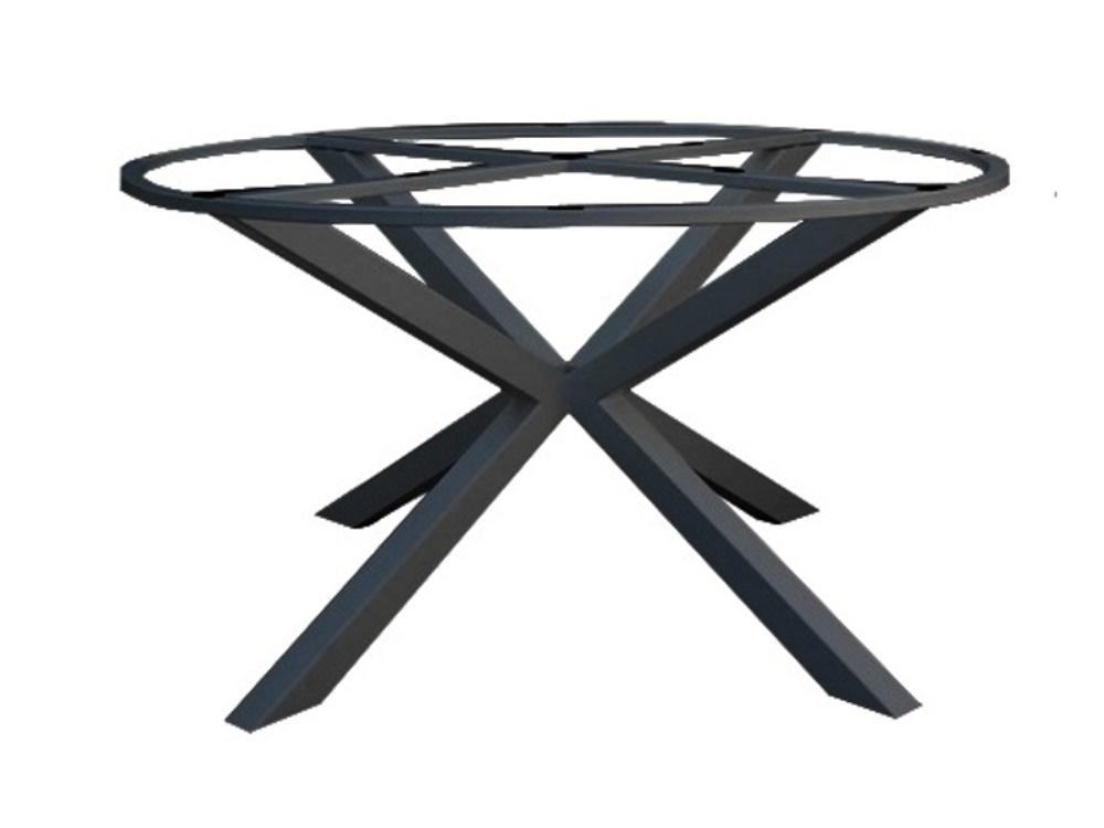 Basi In Ferro Per Tavoli Da Giardino.Basi E Sedie Per Tavoli Da Esterno