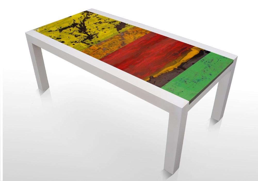 tavolo ficola