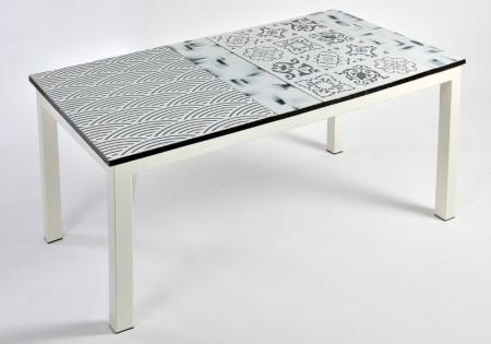 tavolo ficola colarado app 107